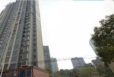 圣华名城建设北路110号  3室2厅1卫    74.0万