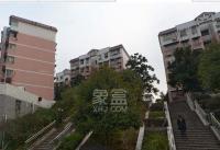 玉兰小区(建设一村)