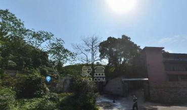 正响石广场2016年新小区 区内环境优美 人车分流 精装三房