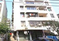瑞丰公寓(和平南路)
