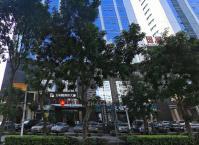 万利隆商务大厦