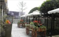 锦江国际花园
