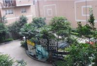 北苑富兴公寓