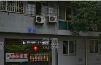 双华南路小区