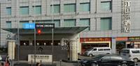 世代锦江酒店
