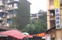 钢管厂一区宿舍