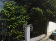 东桂街小区
