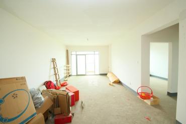 新城新世界(新城新世界广场)  3室2厅2卫    165.0万