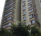 电信公寓(龙江电信公寓)