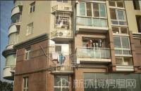 吉祥国际公寓