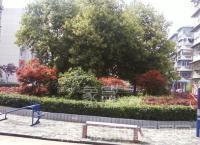 吉祥欧式花园