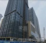 中华城CRD国际商务社区(中国中华城)