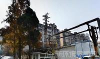 军工医院宿舍