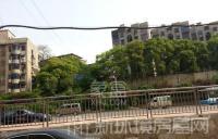 长沙市自来水有限公司金盆岭住宅区(赤岭路4号)