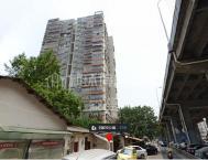刘家冲公寓