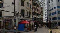 工农新村(工农桥社区)