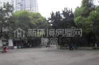 师大医学院宿舍