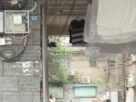 窯嶺村巷散盤
