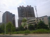 金霞湘繡園