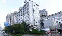 湖南省人民医院宿舍(织机街、东茅街)