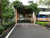 省財政廳宿舍