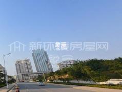 玉虹蓝庭国际城