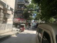 省六建公司宿舍(桐梓坡)