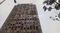 梅溪國際公寓(步步高新天地)