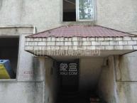 長沙縣泉塘糧運宿舍大院