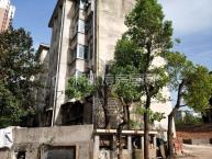 中建五局第三建筑安装公司单位房