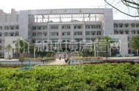 中南林业科技大学西区(西园教工宿舍)