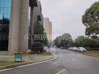 湖南省公安厅户政服务中心(湖南公信)