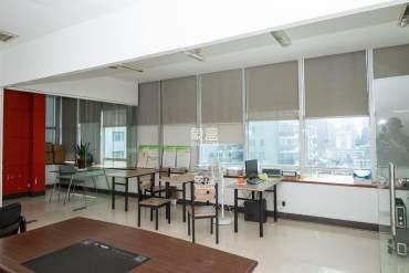 开源鑫城  1室1厅1卫    96.8万