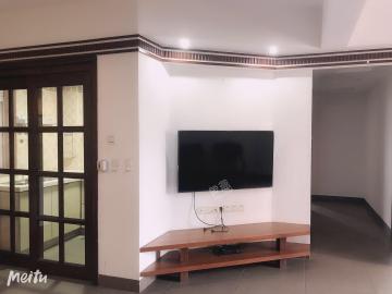 国托公寓  2室2厅2卫    2500.0元/月