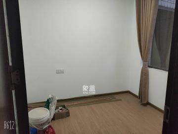 长盛岚庭  3室2厅1卫    2200.0元/月