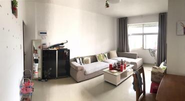 万福新村  3室2厅1卫    110.0万
