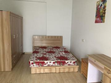 凤凰新新家园2期  1室1厅1卫    1200.0元/月