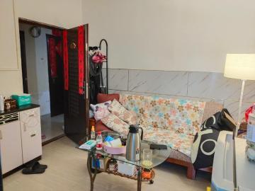 中房青年公寓  1室1厅1卫    58.0万