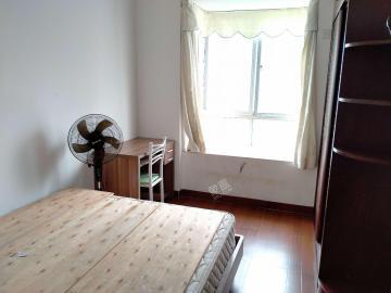 宝源花园  3室2厅1卫    3500.0元/月