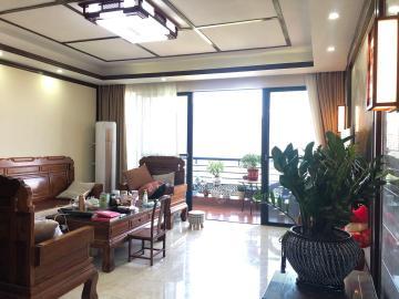 棕榈公寓  3室2厅1卫    370.0万