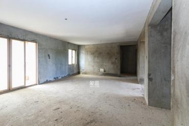 銻都家園  3室2廳2衛    105.0萬