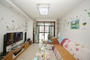 萬芙錦城  1室1廳1衛  居家裝修 溫馨舒適 價格便宜