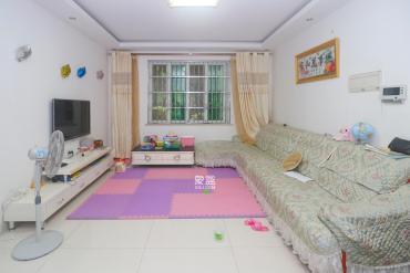 瑪依拉山莊  3室2廳2衛    145.0萬