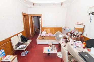东瓜山一村  1室1厅1卫    45.9万