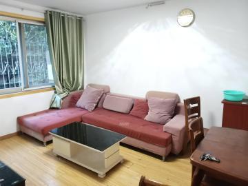 广厦新村两室两厅