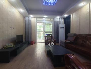 锦绣龙城  3室2厅2卫    184.0万
