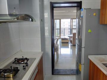 椰岛广场  3室2厅1卫    188.0万