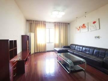 龙江名庭  3室2厅2卫    46.8万