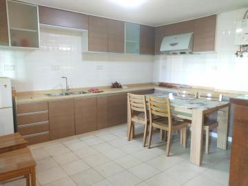 大成公寓  2室2厅2卫    3800.0元/月