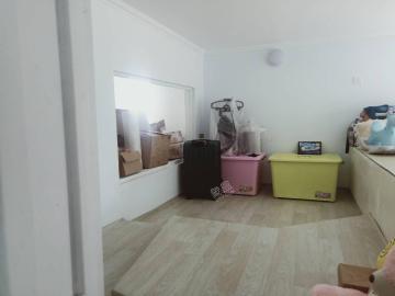 阳光西海岸三期南区(白云公寓(洋房区)  2室2厅1卫    150.0万